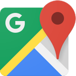 Chateau de Sancerre - Google Map Logo